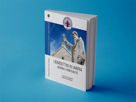 MASCI Libro Benedettini-anteprima