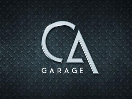 Cardoni Garage Gubbio