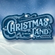 christmasland-ant