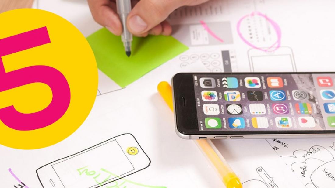 5-tool-digital-marketing